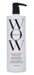 COLOR WOW SECURITY SHAMPOO 1 Litre