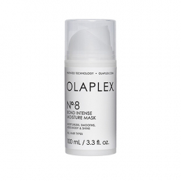 OLAPLEX N°8 MASQUE INTENSE 100 ml